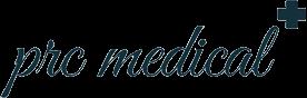 PRC Medical logo